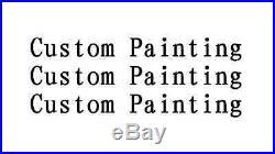 Dream-art Custom art oil painting accept orders for customer oil on canvas